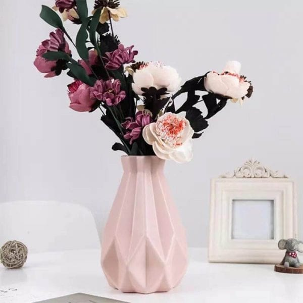 Flower Vase Assorted